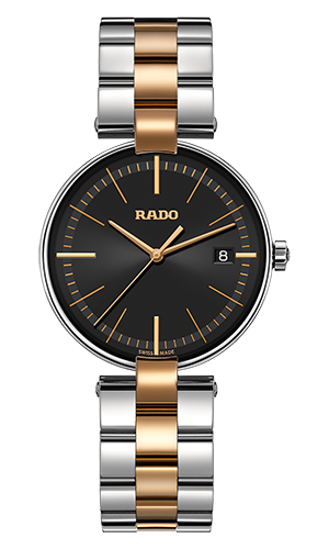 Latest Trend of Luxury & Stylish Rado Watches Best Collection for Men and Women (11)