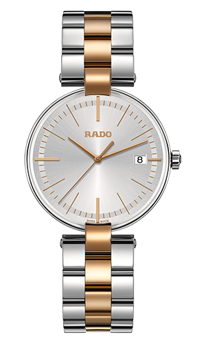 Latest Trend of Luxury & Stylish Rado Watches Best Collection for Men and Women (12)