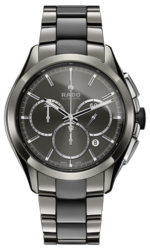 Latest Trend of Luxury & Stylish Rado Watches Best Collection for Men and Women (13)