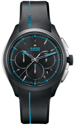 Latest Trend of Luxury & Stylish Rado Watches Best Collection for Men and Women (14)
