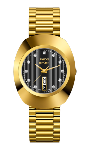 Latest Trend of Luxury & Stylish Rado Watches Best Collection for Men and Women (15)
