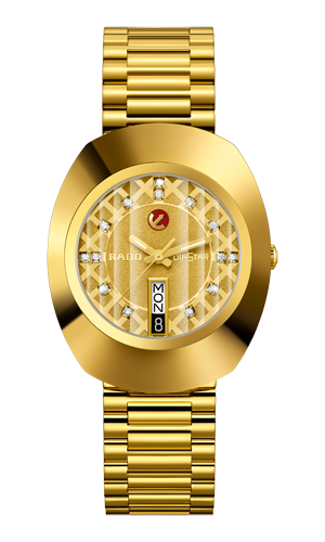 Latest Trend of Luxury & Stylish Rado Watches Best Collection for Men and Women (16)