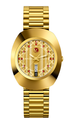 Latest Trend of Luxury & Stylish Rado Watches Best Collection for Men and Women (17)