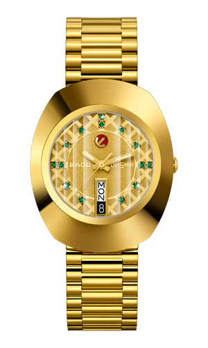 Latest Trend of Luxury & Stylish Rado Watches Best Collection for Men and Women (18)