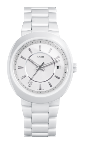 Latest Trend of Luxury & Stylish Rado Watches Best Collection for Men and Women (1)