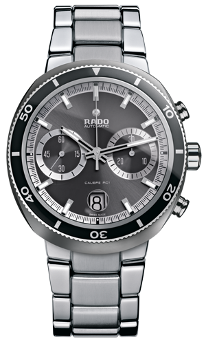 Latest Trend of Luxury & Stylish Rado Watches Best Collection for Men and Women (2)