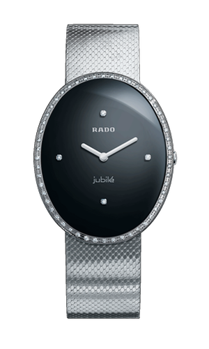 Latest Trend of Luxury & Stylish Rado Watches Best Collection for Men and Women (3)