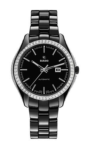 Latest Trend of Luxury & Stylish Rado Watches Best Collection for Men and Women (4)