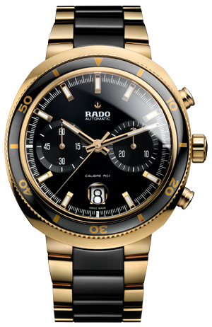 latest trend of luxury stylish rado watches best collection for latest trend of luxury stylish rado watches best collection for men and women 5
