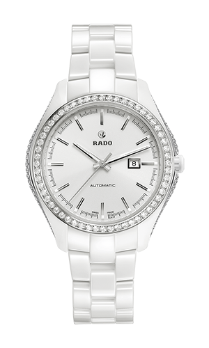 Latest Trend of Luxury & Stylish Rado Watches Best Collection for Men and Women (5)