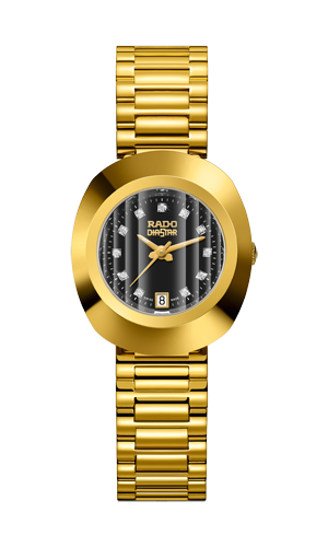 Latest Trend of Luxury & Stylish Rado Watches Best Collection for Men and Women (6)