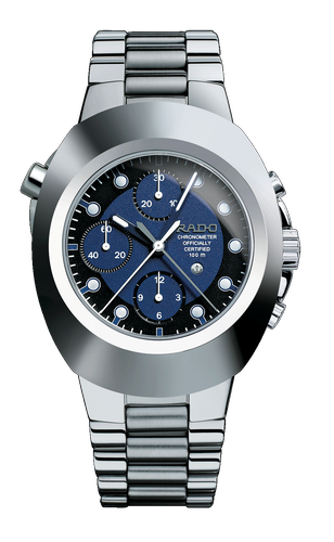Latest Trend of Luxury & Stylish Rado Watches Best Collection for Men and Women (7)