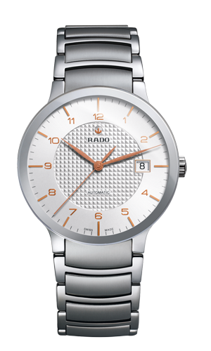 Latest Trend of Luxury & Stylish Rado Watches Best Collection for Men and Women (8)
