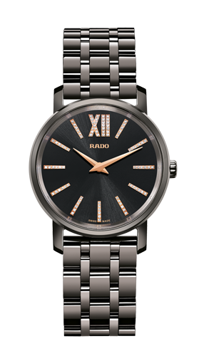Latest Trend of Luxury & Stylish Rado Watches Best Collection for Men and Women (9)