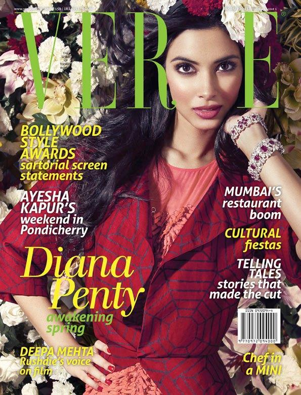 List of Top 10 Best Hot Selling Fashion & Lifestyles Indian Magazines (4)
