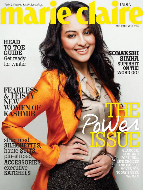 List of Top 10 Best Hot Selling Fashion & Lifestyles Indian Magazines (8)