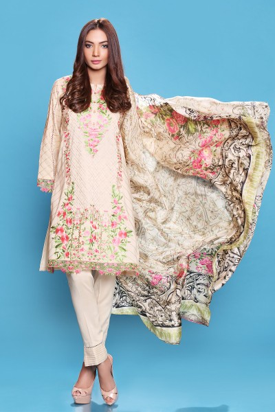 mausummery-latest-women-winter-dresses-embroidered-classic-unstitched-collection-2016-17-6