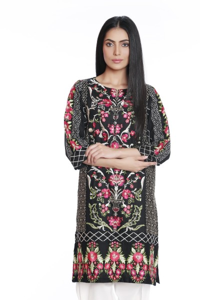 mausummery-latest-women-winter-dresses-joys-of-winter-collection-2016-10