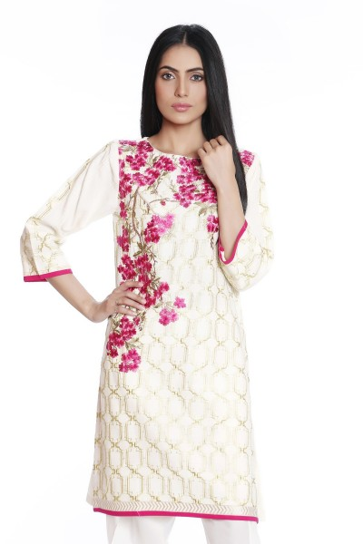 mausummery-latest-women-winter-dresses-joys-of-winter-collection-2016-4