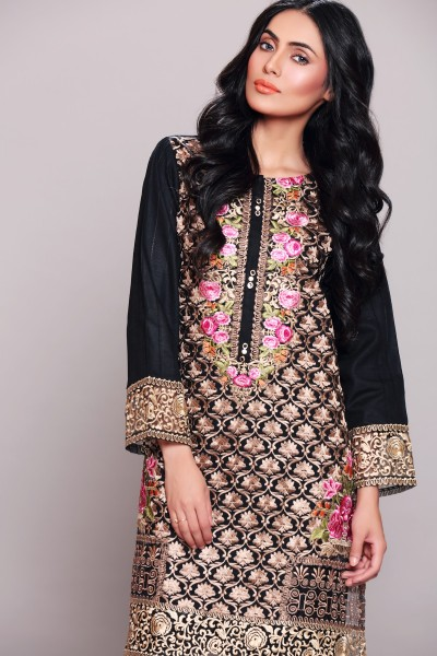 mausummery-latest-women-winter-dresses-joys-of-winter-collection-2016-6