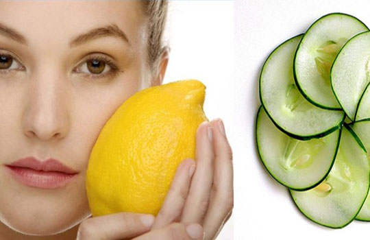 Most Easy and Best Natural Homemade Whitening Face Masks to get Clear and Fair Skin (1)