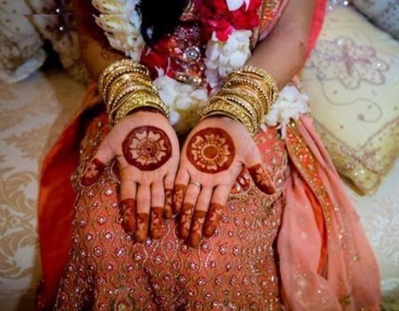Tattoo Mehndi Designs Easy Creative Types Of Interior Design