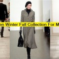 Ralph Lauren Latest Fall Winter Coats and Western Dresses Sweaters Collection for Men and Women 2014-2015 (10)