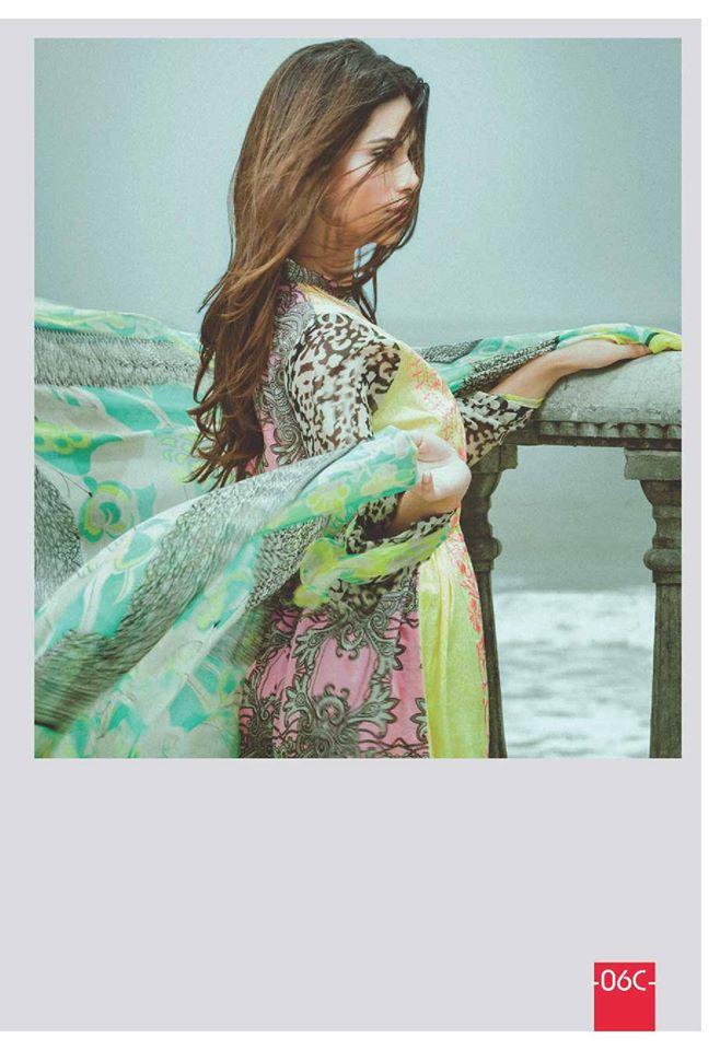 Shariq Textile new eid-ul-azha collection 20144-2015-www.Stylesgap.com (1)