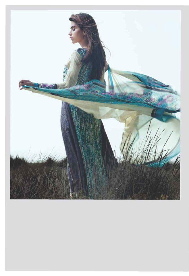 Shariq Textile new eid-ul-azha collection 20144-2015-www.Stylesgap.com (10)