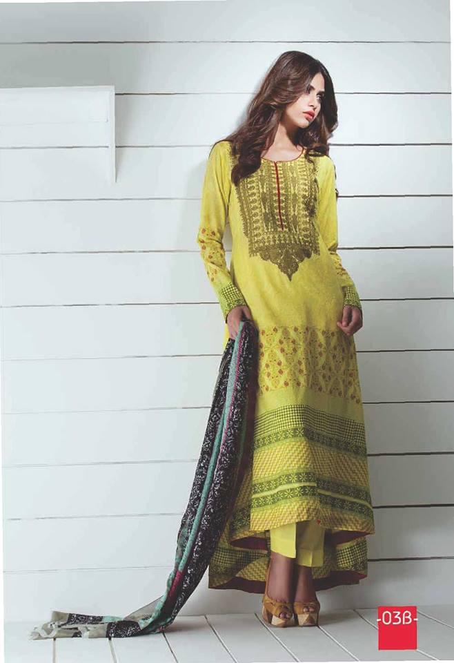 Shariq Textile new eid-ul-azha collection 20144-2015-www.Stylesgap.com (11)