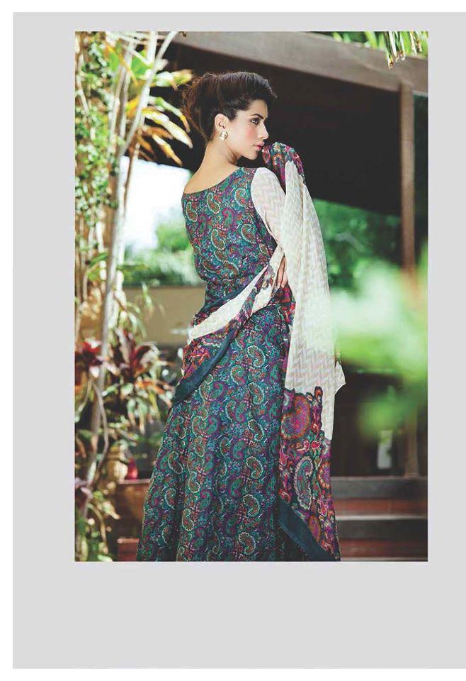 Shariq Textile new eid-ul-azha collection 20144-2015-www.Stylesgap.com (15)