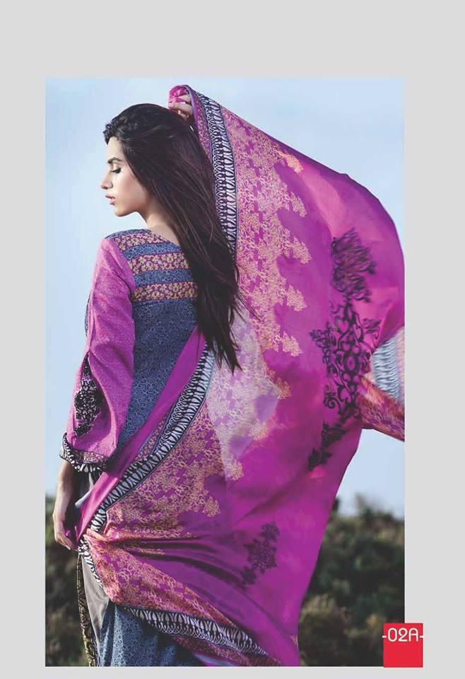 Shariq Textile new eid-ul-azha collection 20144-2015-www.Stylesgap.com (17)