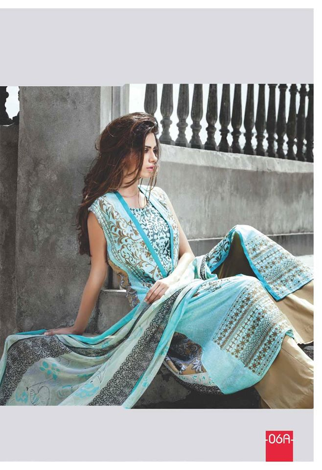 Shariq Textile new eid-ul-azha collection 20144-2015-www.Stylesgap.com (18)