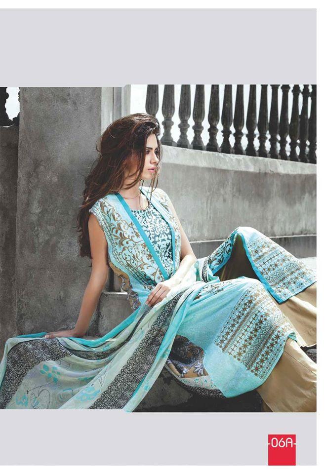 Shariq Textile new eid-ul-azha collection 20144-2015-www.Stylesgap.com (18)