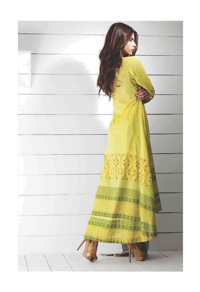 Shariq Textile new eid-ul-azha collection 20144-2015-www.Stylesgap.com (2)