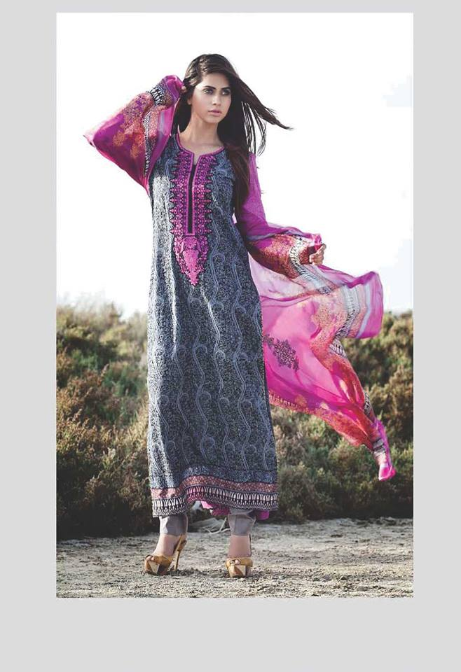 Shariq Textile new eid-ul-azha collection 20144-2015-www.Stylesgap.com (20)
