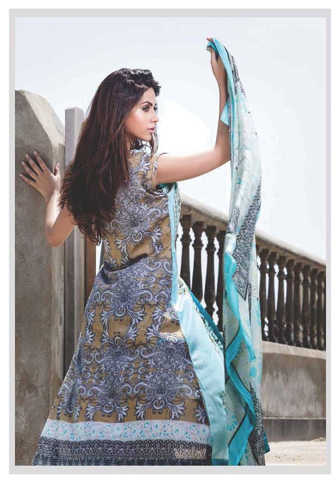Shariq Textile new eid-ul-azha collection 20144-2015-www.Stylesgap.com (21)