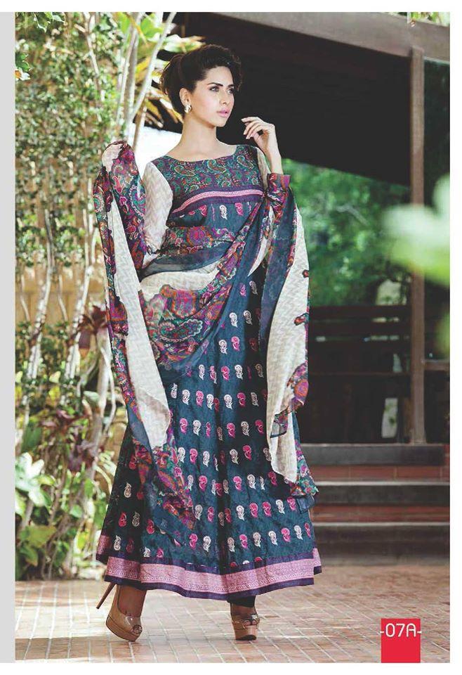 Shariq Textile new eid-ul-azha collection 20144-2015-www.Stylesgap.com (3)