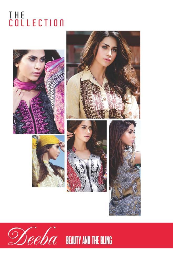 Shariq Textile new eid-ul-azha collection 20144-2015-www.Stylesgap.com (4)