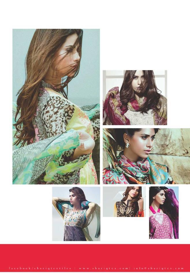Shariq Textile new eid-ul-azha collection 20144-2015-www.Stylesgap.com (5)