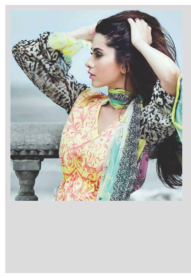 Shariq Textile new eid-ul-azha collection 20144-2015-www.Stylesgap.com (7)