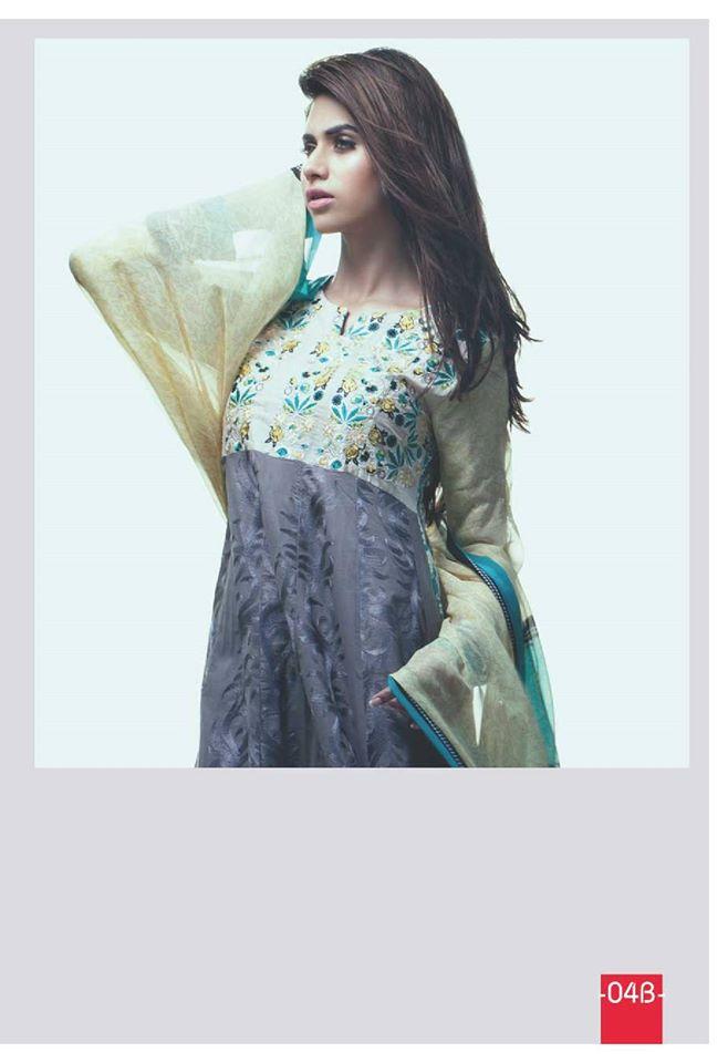 Shariq Textile new eid-ul-azha collection 20144-2015-www.Stylesgap.com (8)