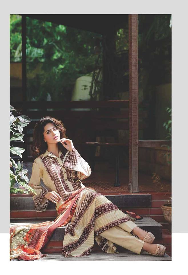 Shariq Textile new eid-ul-azha collection 20144-2015-www.Stylesgap.com (9)