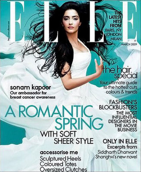 Top 10 Best Indian Fashion & Lifestyle magazines (3)