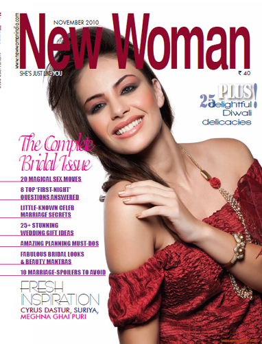 Top 10 Best Indian Fashion & Lifestyle magazines (4)