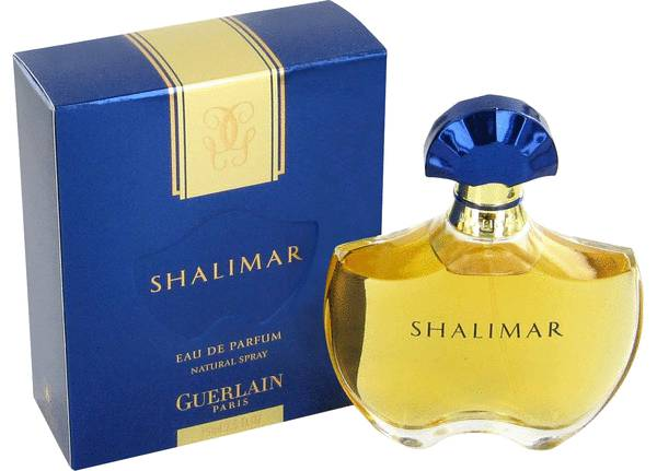 Top 10 Best Ladies Perfumes of all Time - Hot Selling Brands (3)