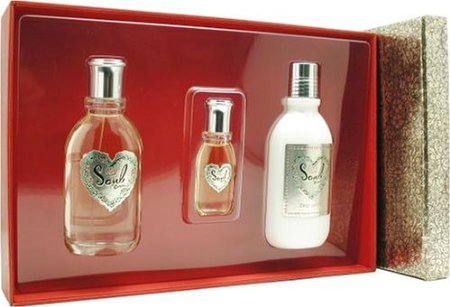 Top 10 Best Ladies Perfumes of all Time - Hot Selling Brands (4)