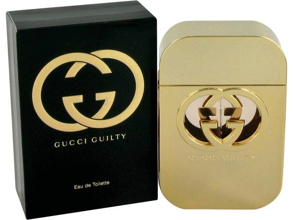 Top 10 Best Ladies Perfumes of all Time - Hot Selling Brands (5)