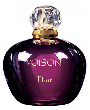 Top 10 Best Ladies Perfumes of all Time - Hot Selling Brands (7)