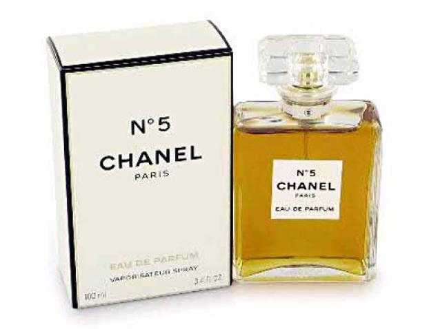 Top 10 Best Ladies Perfumes of all Time - Hot Selling Brands (8)